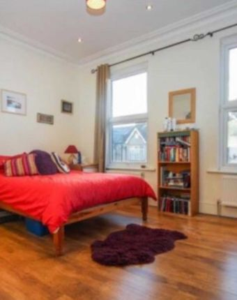 Thumbnail Mews house to rent in Buxton Road, Walthamstow