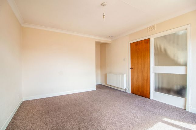 Lounge of Gotterstone Drive, Broughty Ferry, Dundee, Angus DD5
