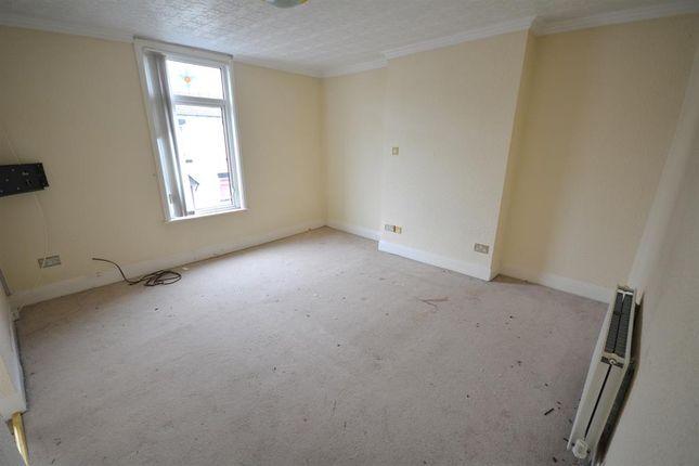 Bedroom Two of High Street, Eldon Lane, Bishop Auckland DL14