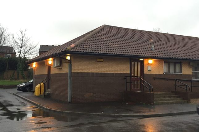 Thumbnail Retail premises to let in Former Pharmacy, Addington Drive, Wallsend