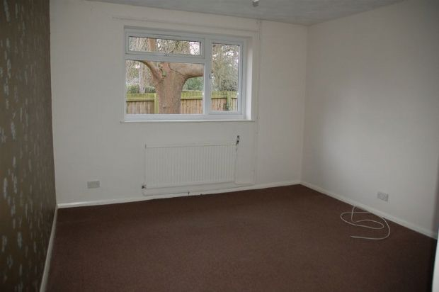 Bedroom One of Pitsford Road, Moulton, Northampton NN3
