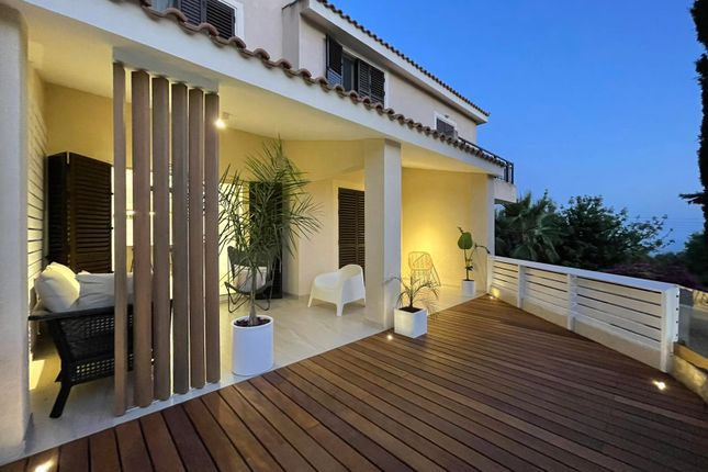 Apartment for sale in Tala, Tala, Paphos, Cyprus