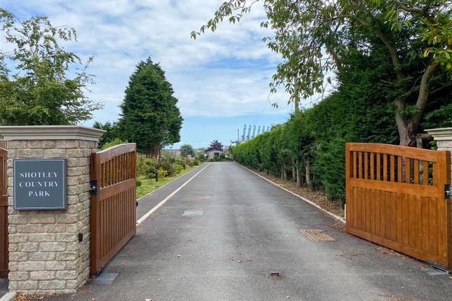 Img_1322 of Gate Farm Road, Shotley Gate, Ipswich IP9