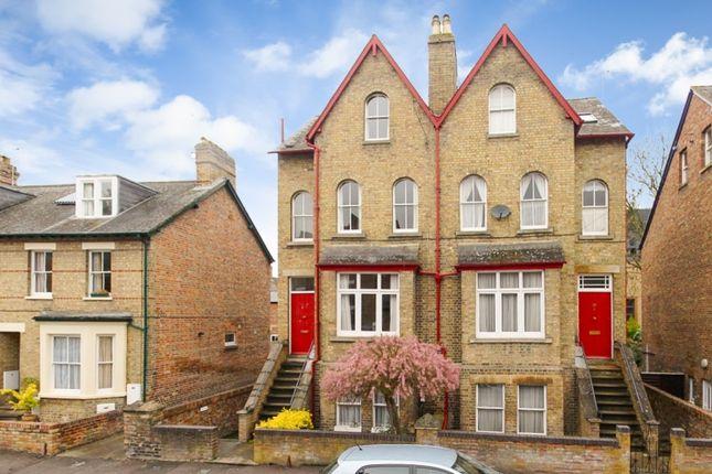 91362 of Walton Crescent, Oxford OX1