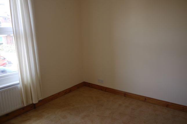Bedroom of Tonbridge Road, Maidstone ME16