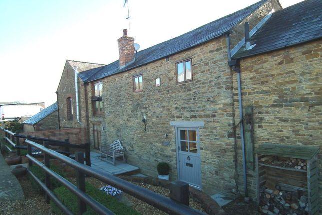 Thumbnail Property to rent in Church Street, Moulton, Northampton