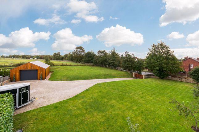 Picture No. 17 of Holly Farm, Warmfield Lane, Warmfield, Wakefield WF1