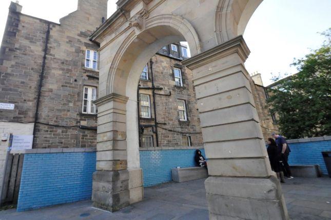 Photo 8 of Chalmers Buildings, Fountainbridge, Edinburgh EH3