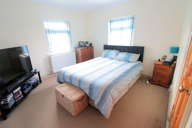 Double Bedroom 3 of Magor, Caldicot NP26