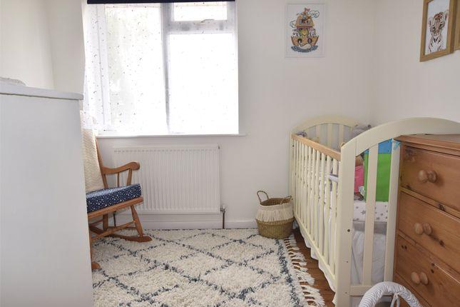 Bedroom 3 of Bourne Road, St. George, Bristol BS15