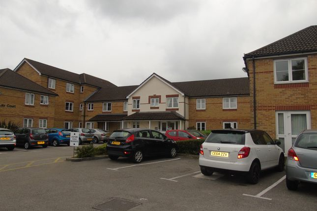 Thumbnail Property for sale in St. Fagans Road, Fairwater, Cardiff
