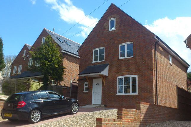 Thumbnail Detached house for sale in Five Bedroom Cottage, West Wycombe
