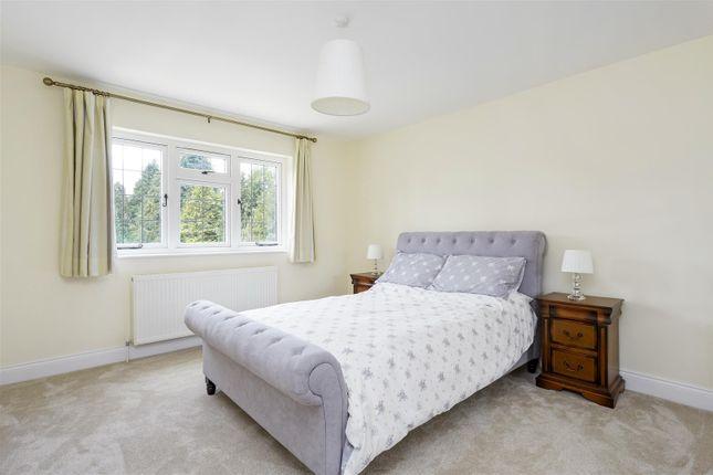 Bedroom of Forest Drive, Kingswood, Tadworth KT20