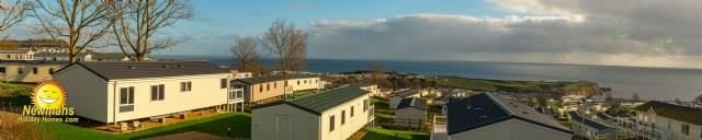 26Ocean11 of Ocean View, Sandy Bay, Exmouth EX8