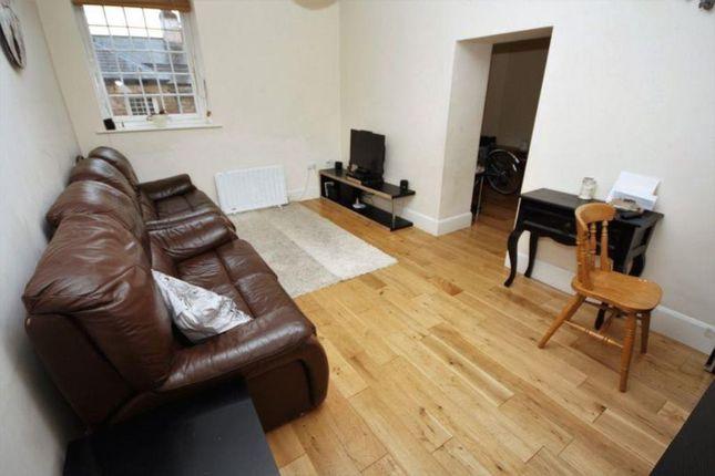 Thumbnail Flat to rent in Sir Gilbert Scott Court, Long Street, Williton
