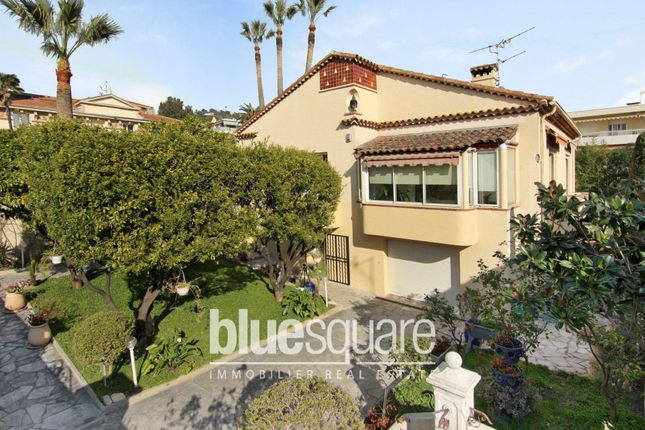 3 bed property for sale in Cannes, Alpes-Maritimes, 06400, France