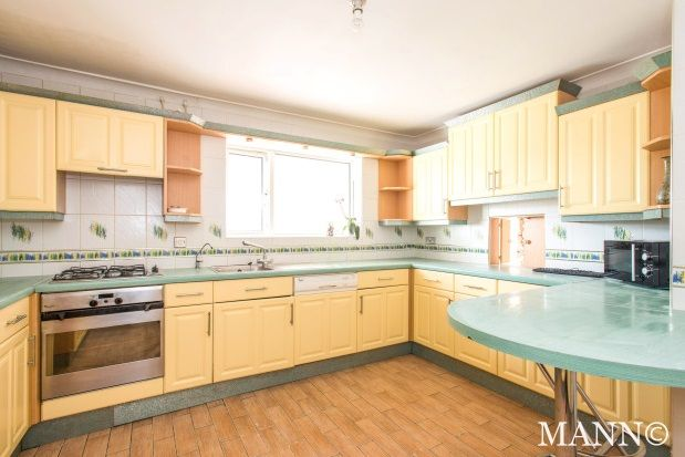 Thumbnail Semi-detached house to rent in Maylands Drive, Sidcup