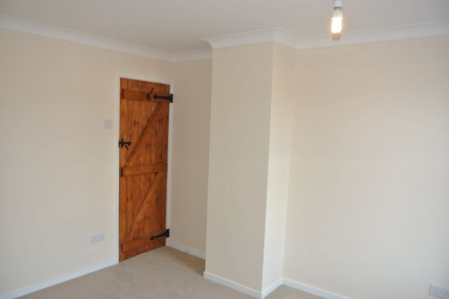 Bedroom 2 of Wellington Cottages, Lowestoft NR32