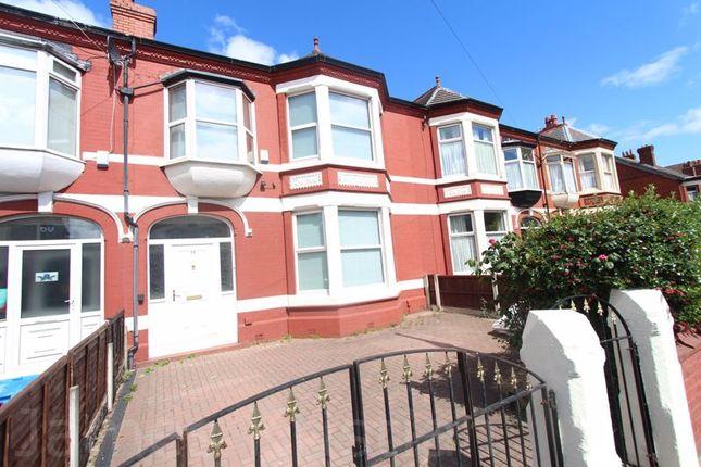 Photo 16 of Orrell Lane, Walton, Liverpool L9