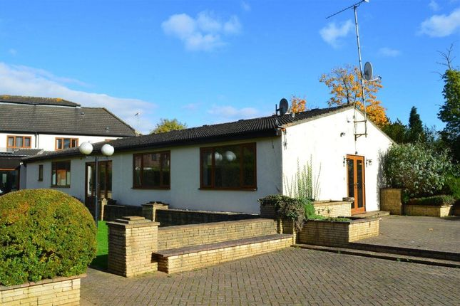 Thumbnail Bungalow to rent in The Bungalow, Tamworth Road, Coventry