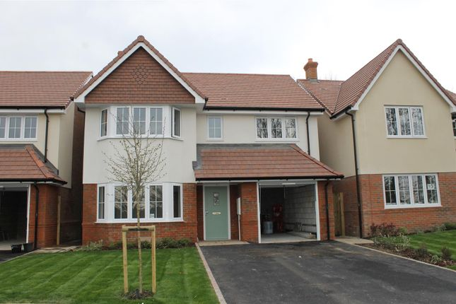Rowland Gorringe, TN21 - Property for sale from Rowland