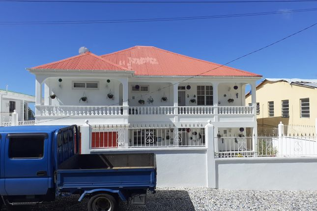 Thumbnail Detached house for sale in Massacre, Dominica
