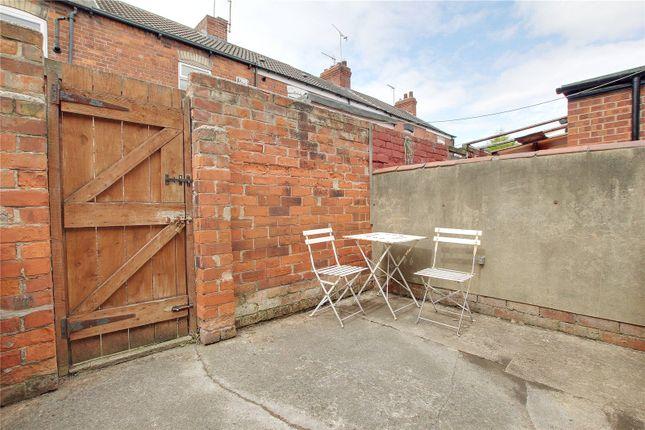Picture No. 13 of Oakland Villas, Reynoldson Street, Hull, East Yorkshire HU5