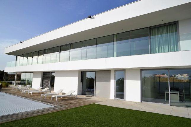 Thumbnail Villa for sale in La Caleta, La Caleta, Adeje
