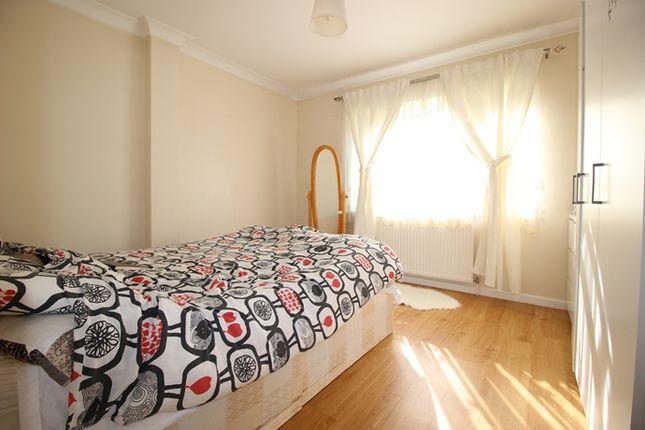 Bedroom  of Albury Road, Merstham RH1
