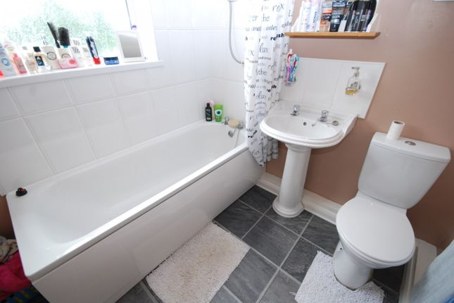 Bathroom of Queen Street, Birtley, Chester Le Street DH3
