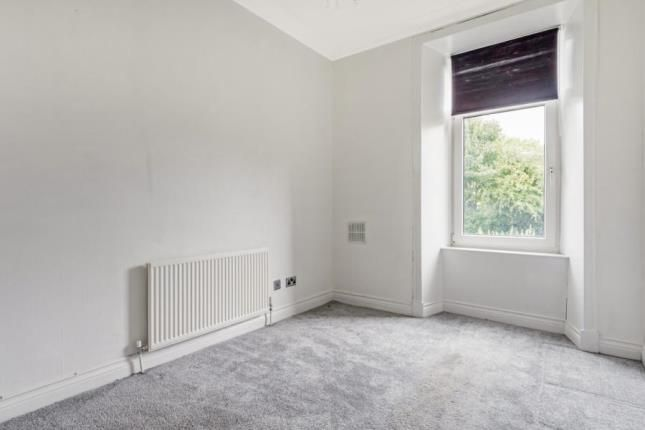 Bedroom 2 of South Park Drive, Paisley, Renfrewshire PA2