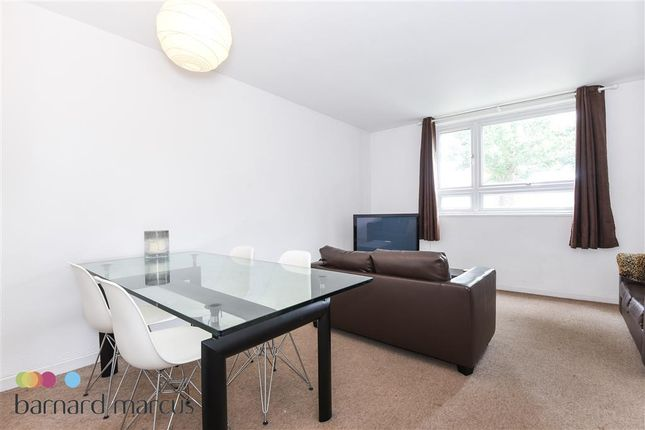 Flat to rent in Putney Hill, Putney Hill, London