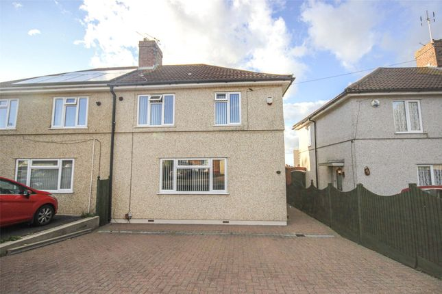 Picture No. 14 of Meadow Vale, Speedwell, Bristol BS5
