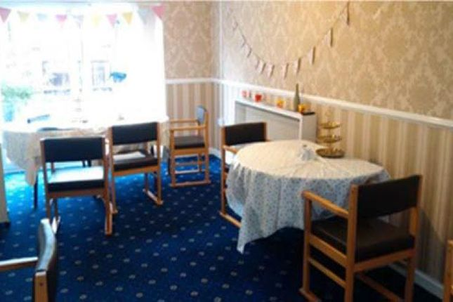 Photo 2 of Primrose Court Care Home, 241 Normanby Road, Middlesbrough, North Yorkshire TS6
