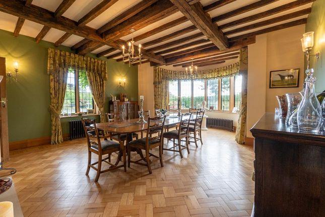 Normanton Manor-36
