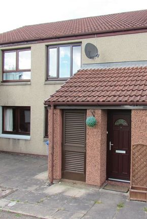 Thumbnail Flat for sale in Blackwell Road, Culloden, Inverness