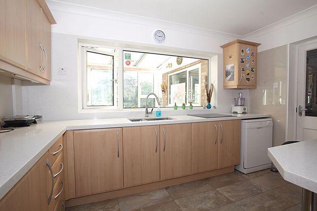 Photo 8 of Green End, Little Staughton, Bedford MK44