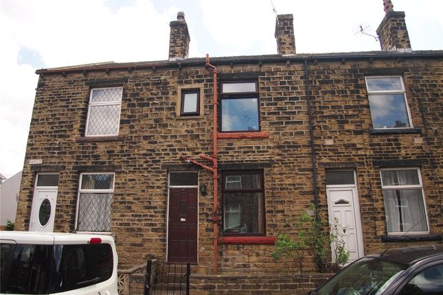Picture No. 01 of Florist Street, Keighley, West Yorkshire BD21