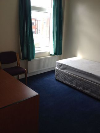 Room to rent in Lincoln Street, Wakefield WF2
