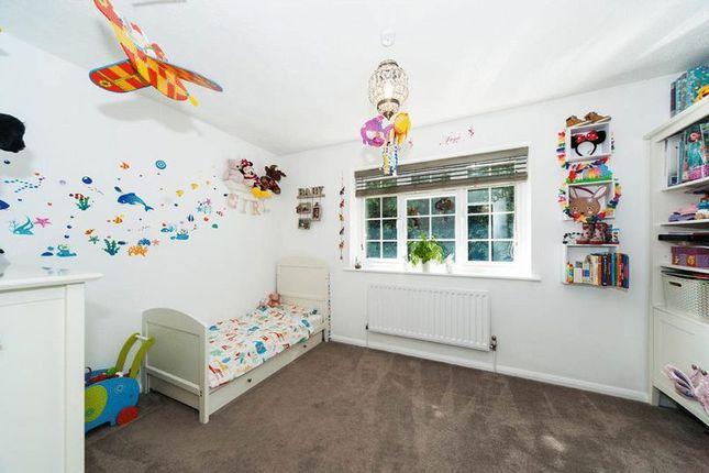 Bedroom 2 of Jones Corner, Ascot SL5