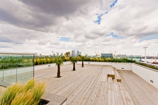 Photo 2 of City Peninsula, 25 Barge Walk, London SE10