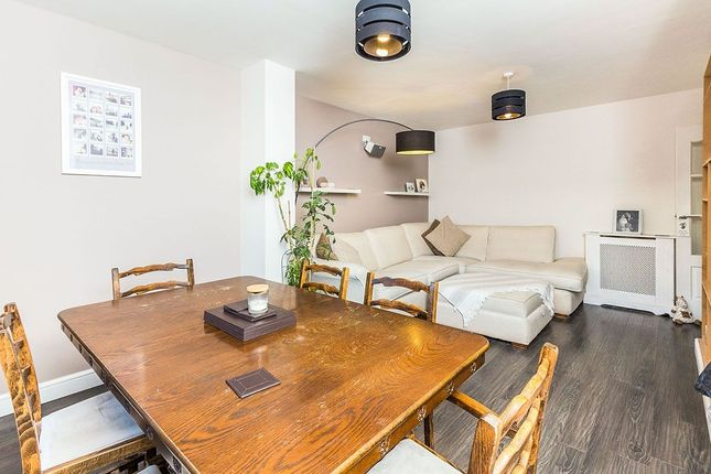Thumbnail Semi-detached house for sale in Wickham Street, Welling