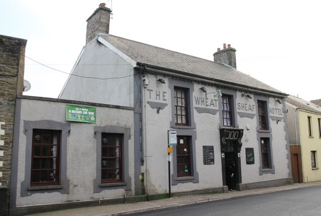 Pub/bar for sale in Llantrisant, Pontyclun