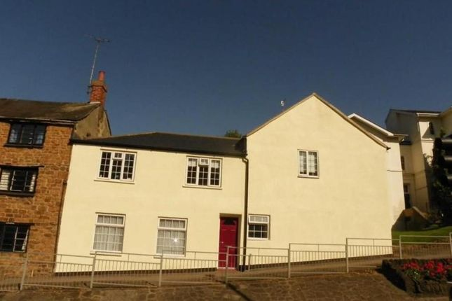 Thumbnail Property to rent in Oxford Road, Banbury