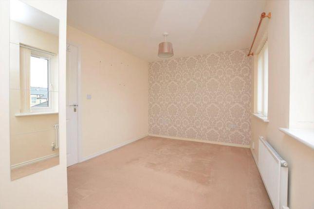 Bedroom of Osmand Gardens, Plymouth, Devon PL7