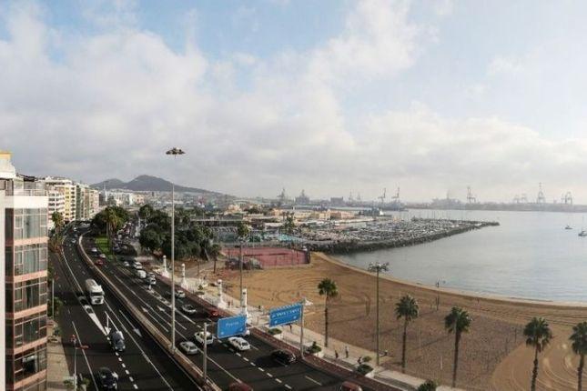Thumbnail Apartment for sale in Alcaravaneras, Las Palmas De Gran Canaria, Spain