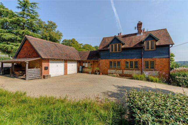 Picture No. 18 of Fullers Farm Road, Shere Road, West Horsley, Surrey KT24