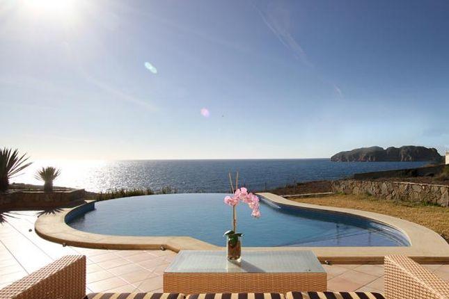 5 bed villa for sale in Santa Ponsa - Port Adriano, Mallorca, Balearic Islands