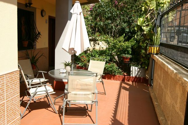 4 bed apartment for sale in Adeje, Tenerife, Spain