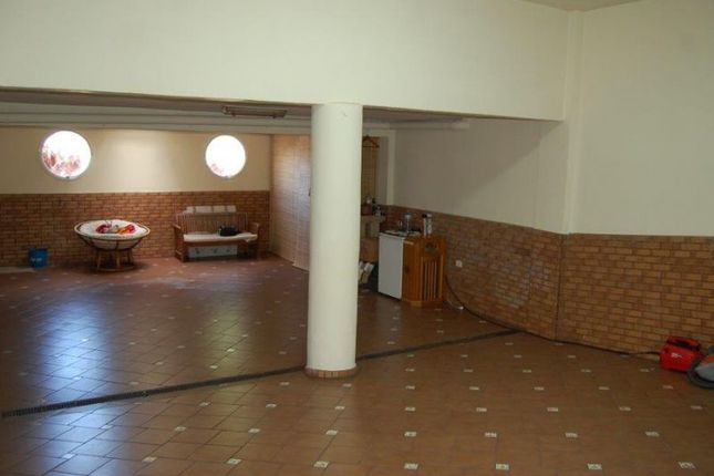 3 bed villa for sale in Chayofa, Tenerife, Spain